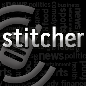 Sticher adds an impressive group of Subscription-based Progressive Talkers to their line-up